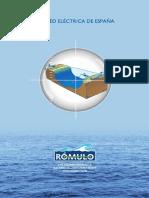 brochure_ROMULO