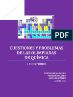 COQ1_2020_c.pdf