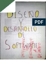 resumen(DYD SW)_archivo11.pdf