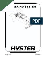 4034071-1600SRM1479-(11-2019)-US-EN.pdf