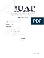 PERITAJE AMBITO LABORAL .docx