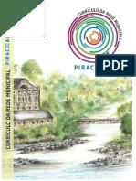 VERSÃO-PRÉVIA-DO-CURRÍCULO-DA-REDE-MUNICIPAL-DE-PIRACICABA.pdf