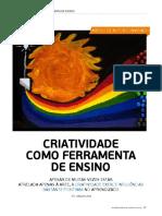 CRIATIVIDADE livro (1).pdf
