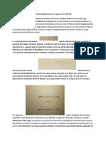 Documento(1)-WPS Office