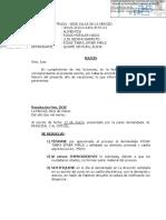Exp. 00023-2020-0-3401-JP-FC-02 - Resolución - 02018-2020