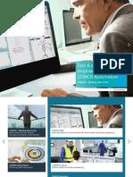 comos-automation-en.pdf