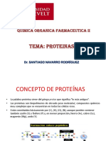 QCA ORG PROTEINAS TEMA 6.pdf