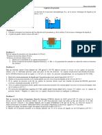 problème pression.pdf