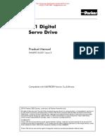 Parker-631-Full-Product-Manual.pdf