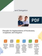 Delegation+Prioritization+PPT