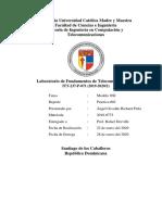 20180772 – Laboratorio Fundamento 2-2020 Reporte #2  Modelo OSI.pdf