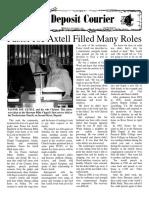 deposit courier articles-1