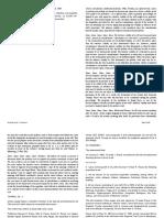 succession-Assignment-No.-2.docx