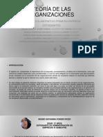 entrega semana (1).pdf