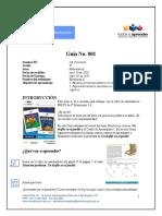 Ejemplo 1 - Guía de Aprendizaje con texto PREST 4º-1.pdf