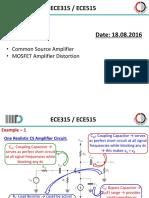 Lect_5_2016.pdf