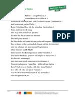 978-3-468-47221-3_BPN2_AB_Dik_K22.pdf