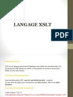 cours XSLT (1)