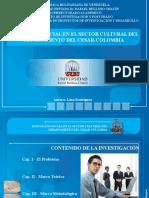 TRABAJO DE GRADO DIAPOSITIVAS.pptx