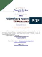 c003df-006a-Cont13-Manual-ChiKung-Parte3-QiGong-Avanzado.pdf