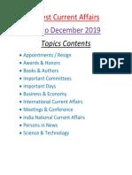00_Current_Affairs_Latest_Updated.pdf