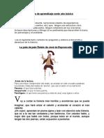 Guía de aprendizaje sexto año básico.docx