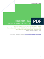 ddi-documentation-spanish-472