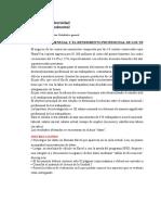 PA01_Datos (2).xlsx