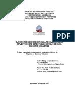 PRELIMINARES, MOMENTO I , II , III y IV .docx jovany