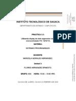PRACTICA 3.2