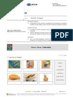 #Estudoemcasa_Português_1.º2.ºanos_aula13 R1.pdf