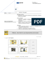 #Estudoemcasa_Português_1.º2.ºanos_aula15.pdf