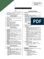 ANATOMIA 5° - TEMA 1 - GENERALIDADES.pdf