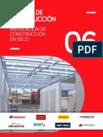 C-6 _ Drywall.pdf