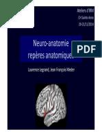 Repères anatomiquesx.pdf