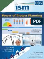 IPM Prism-10472