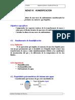 UNIDAD_IV_HUMIDIFICACION_Objetivo.doc