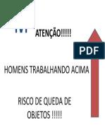 HOMENS TRABALHANDO ACIMA.pptx