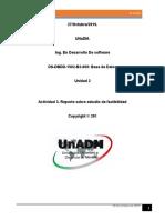 DBDD_U2_A3