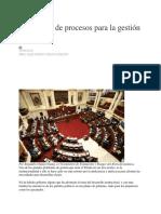 ENFOQUE DE PROCESOS1.pdf