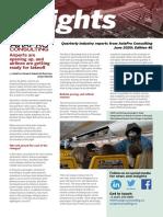 AviaPro Newsletter June 2020