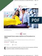 Reporte RPP_calidad
