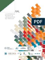 Acción-Territorial.pdf