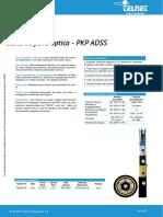 Cable_de_fibra_optica_PKP_ADSS