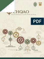 CHQAO_GQS_Unidade_IV_apostila.pdf