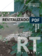 REVISTA COMPLETA ENTREGA FINAL.compressed.pdf
