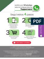 Tupperware202010.pdf