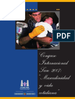 Tx_AAVV_MasculinidadVidaCotidiana.pdf