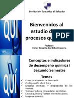 8-3_Quimica_2do semestre.pdf