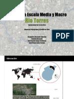 UCR Maestría - 20151210 Grupal final taller.compressed